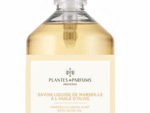 Plantes & Parfums Provence